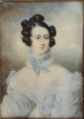 Madame Achille Fould.png