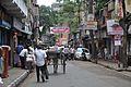 Madan Chatterjee Lane - Kolkata 2015-08-04 1658.JPG