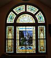 Madison, Nebraska First Presbyterian window E 1.JPG