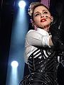 Madonna à Nice 27.jpg