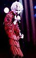 Madonna II B 35a (cropped).jpg