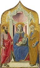 Madonna and Child Enthroned with Saint Peter and Saint Paul sc1041.jpg