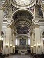Madonna della Ghiara, interno 02.JPG