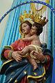 Madonna della stella riardo.jpg