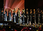 Madonna plays Yankee Stadium 8 September 2012 Adveev-15.jpg