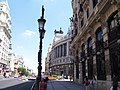 Madrid - Gran Via - 2006 - panoramio.jpg
