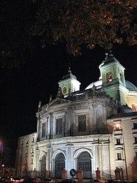Madrid 072 (4614987157).jpg
