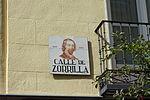 Madrid Calle de Zorilla 020.JPG