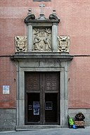 Madrid May 2014-50a.jpg