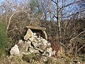 Maestà della Madonna del Conforto presso Caldesi - panoramio.jpg