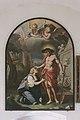 Magdalena Christus St. Katharina in Viers Klausen.jpg