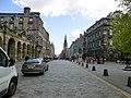 Magic Mile Edinburgh - panoramio (3).jpg