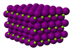 Magnesium-iodide-xtal-3D-ionic.png