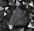 Magnetite-252453.jpg