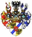 Magnis-Gr-Wappen.png
