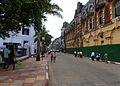 Maha Bandula Park Street.JPG