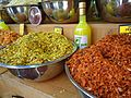Mahane Yehuda Market 230 (9629716230).jpg