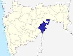 MaharashtraNanded.png