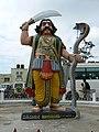 Mahishasura statue.jpg