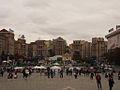 Maidan Nezalezhnosti, Independence Square. (11386353085).jpg