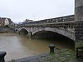 Maidstone Bridge (16289001415).jpg