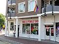 Mailfemale-amsterdam.jpg