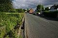 Main Street Bonhill - geograph.org.uk - 477493.jpg