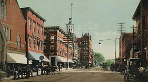Main Street in Nashua, NH.jpg