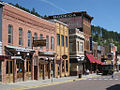 Main street deadwood south dakota 2009.jpg
