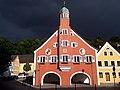 Mainburg Rathaus 2018 02.jpg
