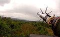 Maine Sappers sharpen skills 140807-Z-XY123-001.jpg