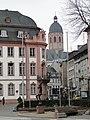 Mainz 29.03.2013 - panoramio (12).jpg