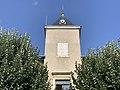 Mairie Fareins 5.jpg