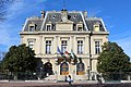 Mairie Nogent Marne 19.jpg