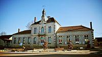 Mairie de Mont-Saint-Sulpice.jpg