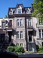 Maison Andreas C. F.-Finzel 01.jpg
