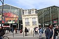 Maison Fond Gare Nord Paris 4.jpg