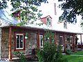 Maison Gervais-Roy 09.jpg