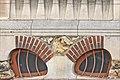 Maison Huot de style art nouveau (Nancy) (7969768254).jpg