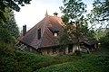 Maison La Clouterie - arrière (2).jpg