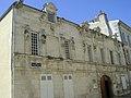 Maison Nicolas Venette 1.jpg