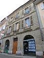 Maison d'Ernst 2.JPG