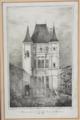 Maison de Diane de Poitiers Orléans by N. Romagnesi.png