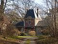 Maison forestière de Sainte Corneille-P1100042.JPG