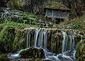 Maja Stosic -Donji Taor.jpg