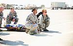 Major accident response exercise 150810-F-YO405-242.jpg