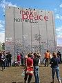 Make peace.jpg