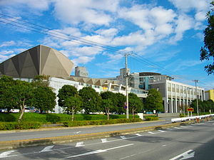 Makuhari Sohgoh High School 01.JPG