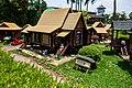Malaysia - Legoland (26279656620).jpg