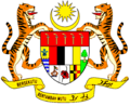 Malaysia 1965-1973.png